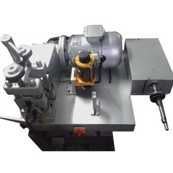 Flat Carbide Rolling Machine, Rolling Mill