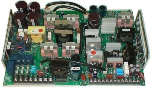 SMPS Repairing Service in Barrackpore, Kolkata | ID: 10221808488