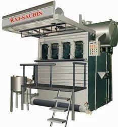 Weight Reduction Machine