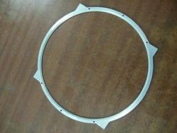 Sewing Machine Balance Wheel