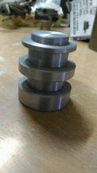 Piston Wheel Cylinder