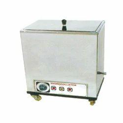 Hydrocollator Unit