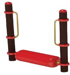 Outdoor Play Equipment, Thickness: 22 mm