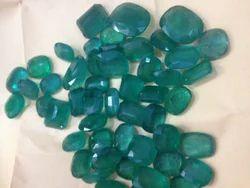 Emerald Gemstone Rashi Ratan