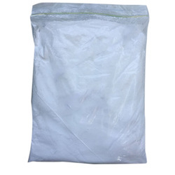 Natural Calcium Carbonate Powder