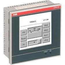 Abb Modular Switches Latest Prices Dealers Amp Retailers