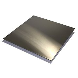 Jindal Stainless Steel 316h Plate