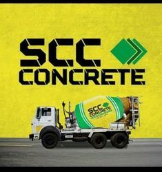 Ready Mix Concrete, Grade Standard: 35 And 40