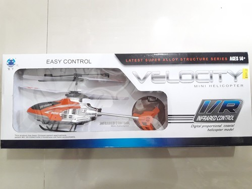 Vedant Gift Gallary, Aurangabad - Retailer of Electric RC