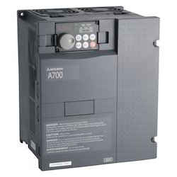 yasakawa, delta AC Inverter Drives, on, 20-35kw