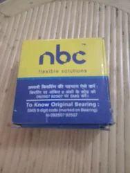 NBC Ball Bearings