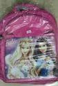 Girl kid Bag