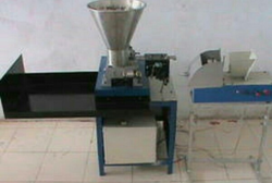 Cosmetic Machinery at Best Price in India