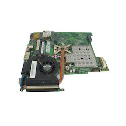 Lenovo Motherboard - View Specifications & Details of Laptop