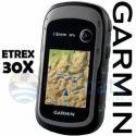 eTrex-30x Garmin Handheld GPS