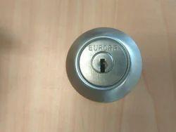 SS Key Lock