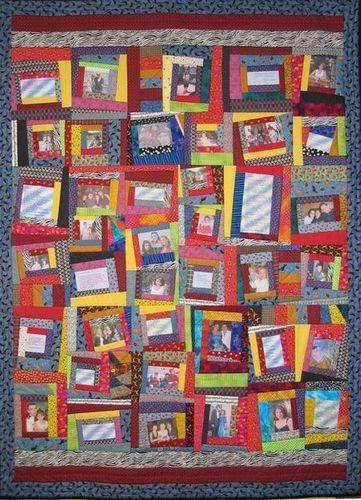Home Textile Furnishing Personalized Quilts Manufacturer From Mumbai
