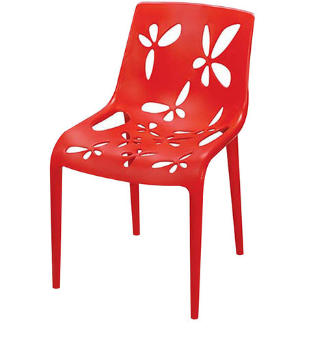 Cello Vinca Chairs For Dining