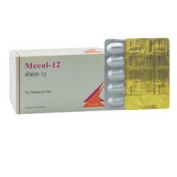 Mecol 12