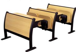 College Furniture