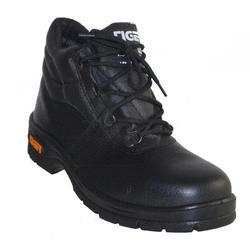 Leproad Safety Shoes