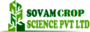 Sovam Crop Science Private Limited