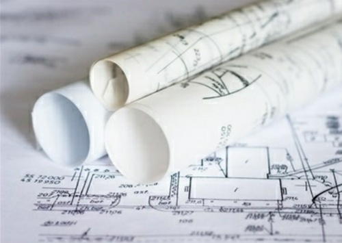 CAD Conversion Services, Cad Conversion Service - CY Design Tech