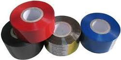 Wash Care Resin Thermal Transfer Ribbons