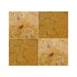 Desert Gold Tiles