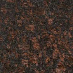 Granite Slabs In Hyderabad India Indiamart