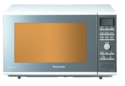Panasonic Convection 27 Litres Microwave Oven