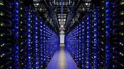 Dedicated Server Services