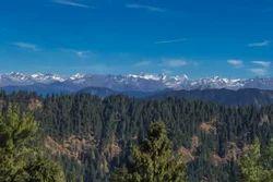 Himalayas Tour Service