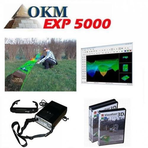 نتیجه تصویری برای exp 5000