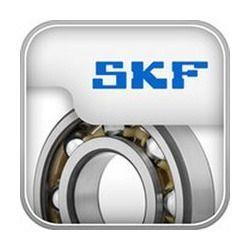 Ball Bearing SKF