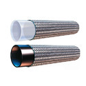 PTFE Chemical Hose