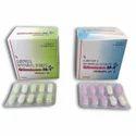 Glimicon-M1/M2