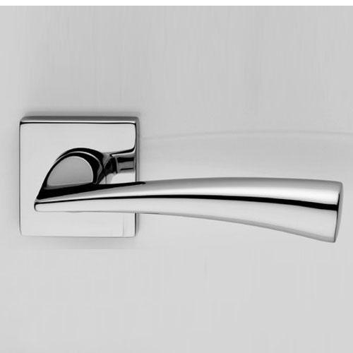 Designer Door Handle & Designer Door Handle Door Handle - TAS Plywood \u0026 Hardware ...