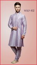 Wedding Kurta Payjama
