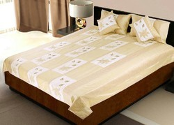 Silk Bedlinen Cushion n Pillow Covers 435