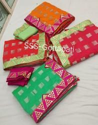beautifull sarees