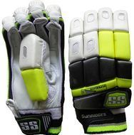 SS Batting Gloves