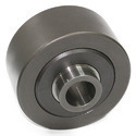 Conveyor Bearing