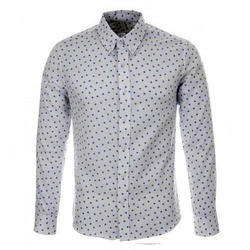 Printed Shirts at Rs 350 /piece | Printed Shirt | ID: 16663944348