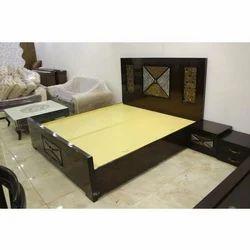 Double Bed In Delhi India Indiamart