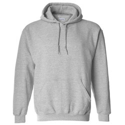 Plain Pullovers