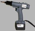 Automatic Industrial Cordless SKC PTA B60 Screwdrivers