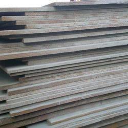 AR400 AR500 (Hardox / Swebor / Abrex) / Corten Steel Plates