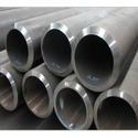 A335 P12 Alloy Steel Pipes