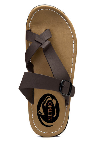b194aea02a7c Men Emosis Leather Flip Flop Sandals